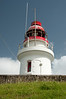 Castries - Vigie Lighthouse