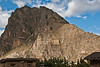 Cusco - The Sacred Valley of the Incas - Archaeological site of Ollantaytambo