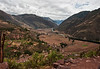 Cusco - The Sacred Valley of the Incas