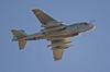 1127 US Navy Northrop Grumman EA-6B Prowler