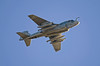 1124 US Navy Northrop Grumman EA-6B Prowler