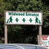 Wildwood, Kent