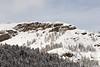 0137_Yellowstone_01202018