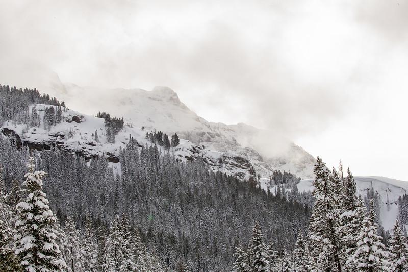 0101_Yellowstone_01202018
