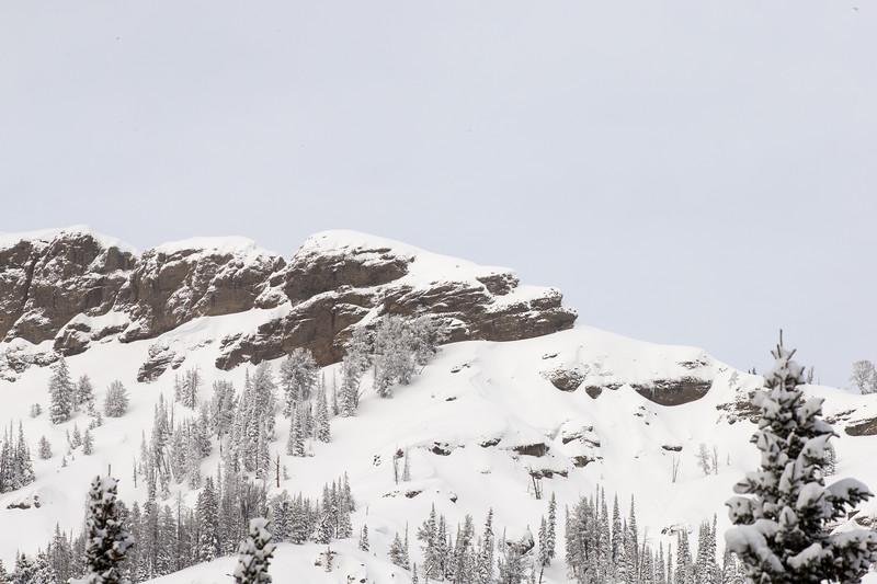 0124_Yellowstone_01202018