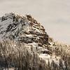 0683_Yellowstone_02012019