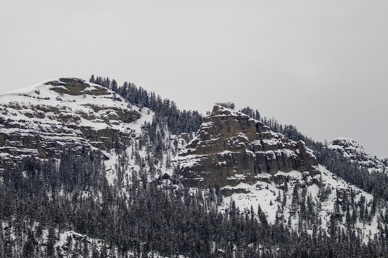 0011_Yellowstone_01312019