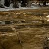 0721_Yellowstone_02012019