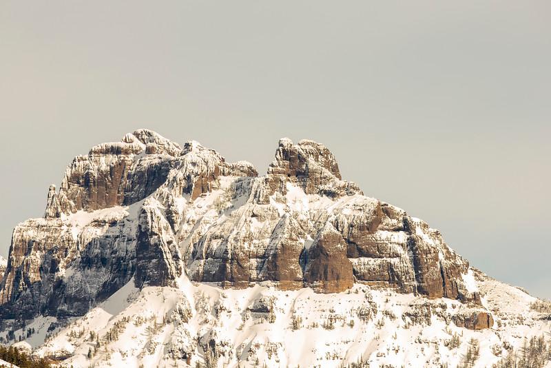 0686_Yellowstone_02012019