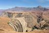 The Amphitheatre, Drakensberg, KwaZulu-Natal