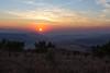 Sunrise, Northern Drakensberg, KwaZulu-Natal