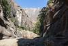 Amphitheatre, by the Tugela River, Drakensberg, KwaZulu-Natal