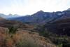 Northern Drakensberg, KwaZulu-Natal