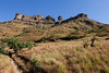 Amphitheatre, Drakensberg, KwaZulu-Natal