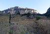 Northern Drakensberg, KwaZulu-Natal,