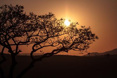 Sunrise, KwaZulu-Natal