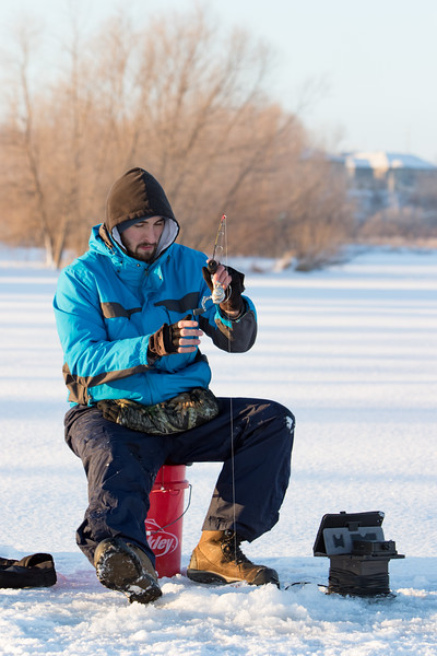 ice fish stuff-25