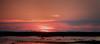 Anahuac NWR Sunset