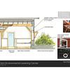 Drumlin ELC - Bird-Friendly Design Strategy