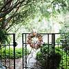 """© <a href=""""http://www.jwestwedding.com/"""">Joyelle West</a>"""
