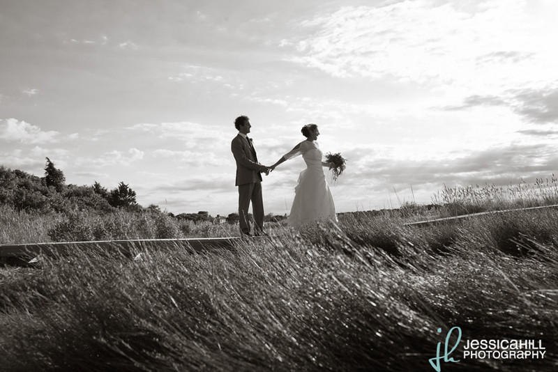 courtesy of Jessica Hill Photography