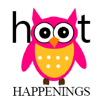Hoot Happenings brought over 300 visitors to the Museum of American Bird Art in Canton, Massachusetts.