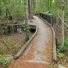 Attleboro Springs in Attleboro