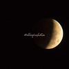 Stage 3 Lunar Eclipse