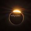 Diamond Ring, Solar Eclipse 2017
