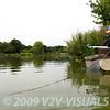 Will Raison shoot 200710