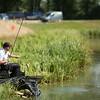 Will Raison Orchard Lakes shoot