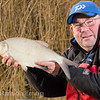 This is one of the Bury Hill Main Lake larger bream target group.