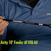 rod airity 10q