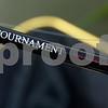 Will Raison e-Magazine issue 57. © 2013 Brian Gay