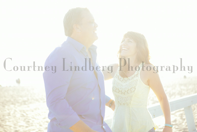 CourtneyLindbergPhotography_081014_0001