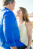 CourtneyLindbergPhotography_081014_0008