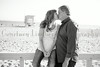 CourtneyLindbergPhotography_081014_0018