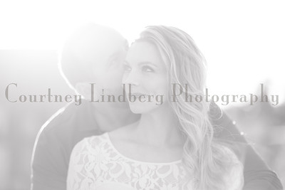 (C)CourtneyLindbergPhotography_050415_0025