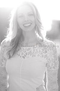 (C)CourtneyLindbergPhotography_050415_0004