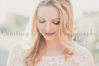 (C)CourtneyLindbergPhotography_050415_0007