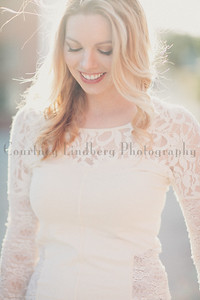 (C)CourtneyLindbergPhotography_050415_0003