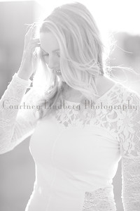 (C)CourtneyLindbergPhotography_050415_0001