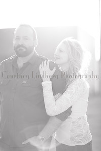 (C)CourtneyLindbergPhotography_050415_0035
