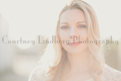 (C)CourtneyLindbergPhotography_050415_0009