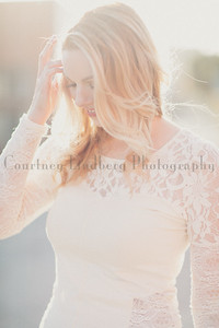 (C)CourtneyLindbergPhotography_050415_0002
