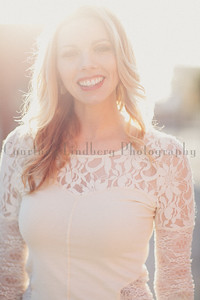 (C)CourtneyLindbergPhotography_050415_0005