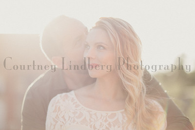 (C)CourtneyLindbergPhotography_050415_0026
