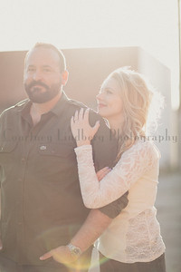 (C)CourtneyLindbergPhotography_050415_0036