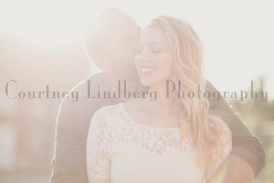 (C)CourtneyLindbergPhotography_050415_0023