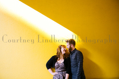 (C)CourtneyLindbergPhotography_051015_0004